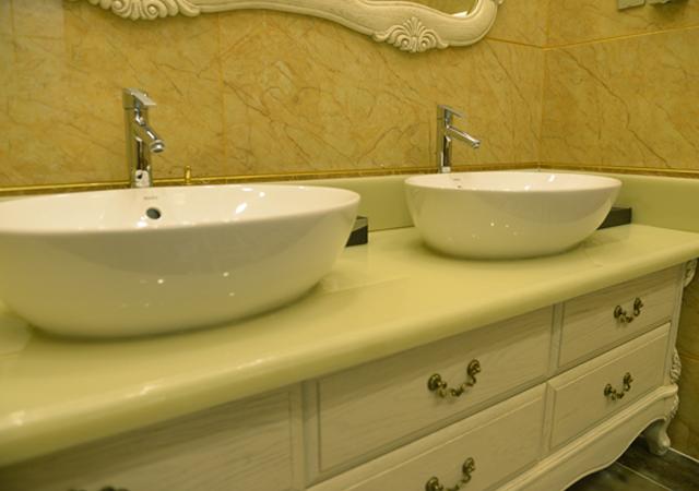 洗手台面系列