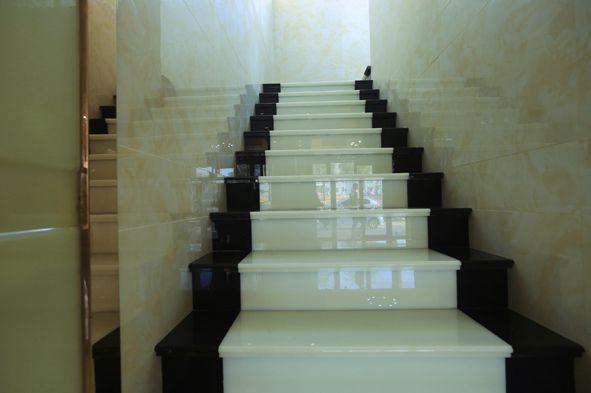 玉石楼梯踏步系列