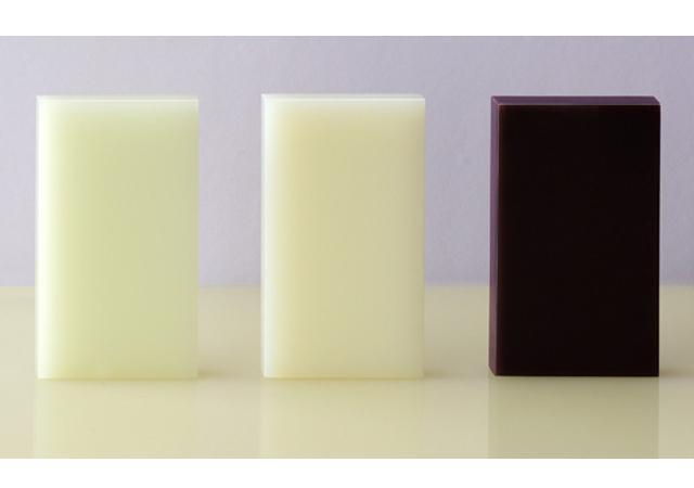 玉石原板材系列
