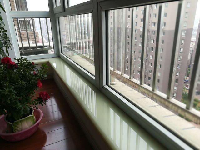 窗台台面系列